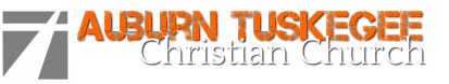 Auburn Tuskegee Christian Church
